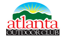 Atlanta Outdoor Club