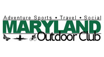 Maryland Outdoor Club